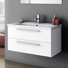 badezimmer unterschrank hängend erfassung bild oder cbcbbffdcfa