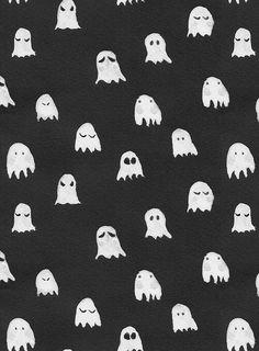 wallpaper para whatsapp | Tumblr