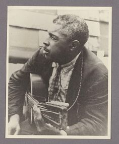 Blind Willie McTell Jazz Blues, Blues Music, Blues Artists, Music Artists, Country Blue, Country Music, Ralph Mctell, When The Levee Breaks, Blue Cafe