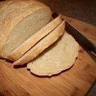 Het broodwisseldieet: op snelle wijze afvallen Oven, Food And Drink, Health Fitness, Lunch, Bread, Healthy, 10 Pond, Wissel, Sport