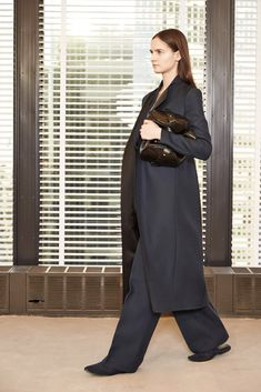 The Row Fall 2015 Ready-to-Wear - Collection - Gallery - Style.com