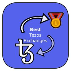 We evaluated the trading platforms on a set of categories. We ranked the best 3 Tezos exchanges. Find here the best 3 places to buy Tezos. Buy, sell & trade Tezos on the best exchanges in 2021 Cryptocurrency, Platforms, Good Things, Marketing, Places, Stuff To Buy, Lugares