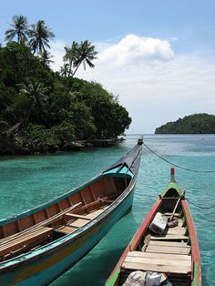 Pulau Weh #PINdonesia Komodo, Borneo, Laos, Great Places, Beautiful Places, Sri Lanka, Hiking Tent, Wanderlust, Gili Island