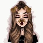 Pin By Katy Kia On обои In 2019 Pinterest Ariana Grande