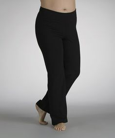 Strength & Style: Plus-Size Activewear   something special every day