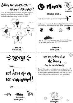 site:broodbriefjes.nl - Google zoeken