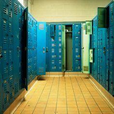 bikini larry s locker room