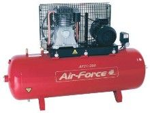Associated Compressor Engineers specialise in air compressors, used air compressors and industrial air compressors. Visit acecompressors.com today for more info.