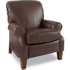 Lazy Boy Recliner That Doesn T Look Like A Recliner