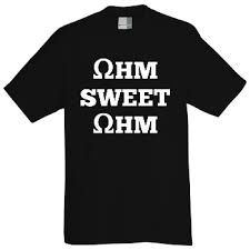 Bildergebnis für dampfer t-shirt