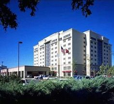 Dog Friendly Hotel In Nashville Tn Emby Suites South Cool Springs This Is Nonsmoking The