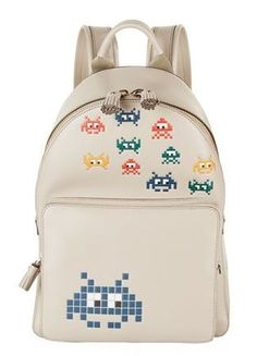 http://clarewiththehair.com/11-uber-stylish-backpacks/