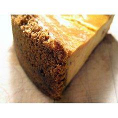 Slim's Juice ejuice Vape eliquid Cheesecake w Graham Cracker Crust 30ml