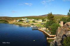 Rondeberg Holiday Resort, Bulshoek Dam, Clanwilliam, West Coast - Self-catering Accommodation, Camping & Caravan Park Holiday Resort, Berg, Glamping, West Coast, Places To Visit, River, Nature, Outdoor, Cape Town