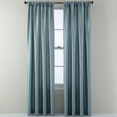 2 blue colors avail. $42 108 length