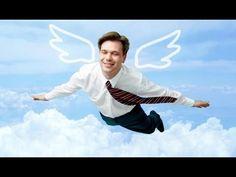 Презентация компании BUSINESS ANGELS Inc Limited
