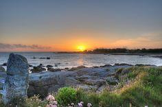 Pendruc sunset   Flickr - Photo Sharing!