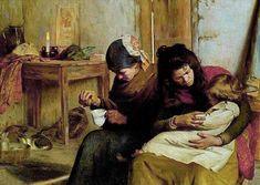 Pedro Lira Rencoret, nacido en Santiago, Chile, 1872-1901