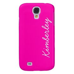 >>>The best place          Colorful Pink Neon Monogram Trendy Fashion Colors Galaxy S4 Case           Colorful Pink Neon Monogram Trendy Fashion Colors Galaxy S4 Case We have the best promotion for you and if you are interested in the related item or need more information reviews from the x cu...Cleck Hot Deals >>> http://www.zazzle.com/colorful_pink_neon_monogram_trendy_fashion_colors_case-179051378625382509?rf=238627982471231924&zbar=1&tc=terrest
