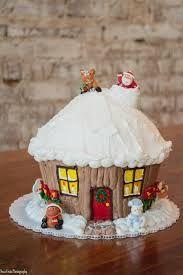 bee hive giant cupcake - Google Search