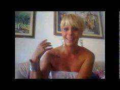 ebanovine lezbijke poljubi video
