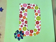 Thank You Epsteam For Loving ME by Dee n Ralph on Etsy
