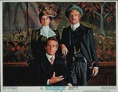 Butch Cassidy and the Sundance Kid - Katharine Ross, Robert Redford & Paul Newman Movies Must See, Great Movies, Bad Film, Film Movie, George Roy Hill, Katherine Ross, Sundance Kid, Robert Redford, Paul Newman