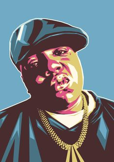 Discover recipes, home ideas, style inspiration and other ideas to try. Arte Hip Hop, Hip Hop Art, Caricature, Rapper Art, Biggie Smalls, Stencil Art, Hip Hop Fashion, Illustration Art, Sketches