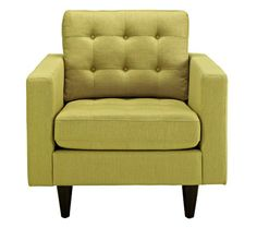 Get your next sofa at Interior Motives by Will Smith Furniture Store.  Order this sofa today! Furniture Store Location: 2425 South Blvd. Charlotte, NC 28203  (704)523-0935 www.interiormotives.ws