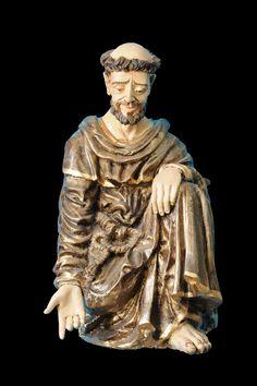 Blog de santaimagem :Fábrica de Imagens - Imagem Santa - Imagens de Santos Católicos -  Imagens religiosas, São Francisco de Assis - 21 2424-1371