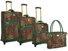 Baggage claim, Baggage and Leather luggage on Pinterest