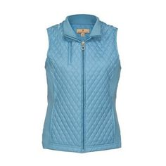 Spring is here!  Our latest women's golf clothing arrival....  http://www.fromtheredtees.net/products/copy-of-tatler-vest?utm_campaign=social_autopilot&utm_source=pin&utm_medium=pin