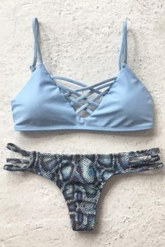 Swimwear For Women Trendy Fashion Style Online Shopping | ZAFUL