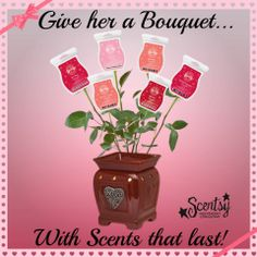<3 JOIN MY TEAM TODAY!  https://aleshawatts.scentsy.com.au/Enrollment/Join #ORDERNOW  https://aleshawatts.scentsy.com.au/