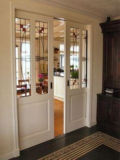 Glass Sliding Wardrobe Doors Double French Doors Anderson Exterior Doors 20191019 October 19 Internal Glass Doors French Doors Interior Living Room Door