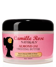 The Best Natural Hair Products for Every Curl Type Type Curls And Coils This creamy butter makes heat-free styling a breeze. Use it all over as a wash-and-go ally, or coat your fingers with it when Damp Hair Styles, Curly Hair Styles, Natural Hair Styles, Long Natural Hair, Natural Hair Growth, Flat Twist, Sisterlocks, Twist Outs, Scene Hair