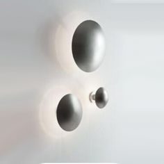 Disco Wall Sconce 13790
