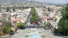 Mexico: TLASXCALA Tlaxcala é o menor estado da República Mexicana. São seus principais atrativos dois lugares, Tlaxcala e Cacaxtlaphotoshop