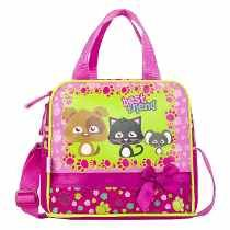 mochilas chenson happy girl - Buscar con Google