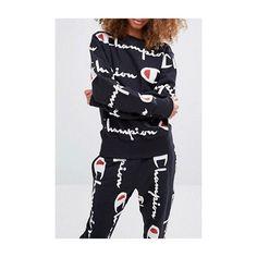 Get the look!! Shopd4l.tictail.com   Link In BioFollow Us On SC: Diva4less Shop Now!!! #shoes #dress #style #orlando #neworleans #losangeles #europe #paris #doubletap #jumpsuit #followme #swimsuit #shopping #skirt #girl #fashionkilla #fashion #slay #swipeleft #hiphop #justusfashions #texas #love #lit #fleek #swag #me #boutique #vegas #california