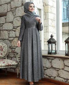 İSeda Tiryaki Eliza Evening Dresses ✔FIELD = 295ANT ĞCAPTER PRICE 9TAKSIT A PAYMENT ADVANTAGE İNCONTACT GUARANTEED ✔ 100% CUSTOMER SATISFACTION ✔