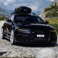 Audi Rs6 C7, Audi Rs6 Avant, Audi Allroad, A6 Avant, Audi S6, Audi Wagon, Audi Australia, Sports Car Wallpaper, Sports Wagon