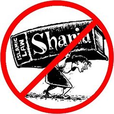 Sharia Law — Not So Bad; Until You Live Under It