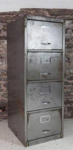 costco lateral file cabinet filing cabinet pinterest best costco ideas