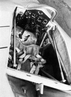 Horten Ho 229, Ww2 Aircraft, Military Aircraft, Luftwaffe, Flying Wing, Flying Vehicles, Ww2 Pictures, Experimental Aircraft, Ww2 Planes