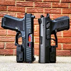 USA Gun Shop - The Best Handguns, Rifles, Shotguns and Ammo online Glock Guns, Weapons Guns, Guns And Ammo, Revolver, Best Handguns, Shooting Guns, Shooting Range, Custom Guns, Survival Gear