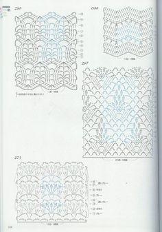 漂亮的菠萝花连衣裙(26) - 柳芯飘雪 - 柳芯飘雪的博客