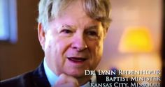 I'm a licensed Southern Baptist minister and I embrace the Book of Mormon.