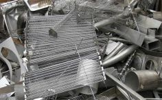 17 Best Scrap Dealing And Recycling images in 2013 | Scrap material
