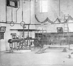 old-time-gym.jpeg (512×463)